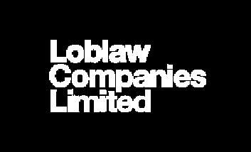 Loblaw Companies Limited